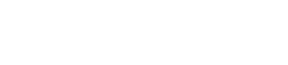 Prophetic Developers